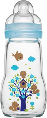 mam-feel-good-glass-bottle-jungen-260-ml