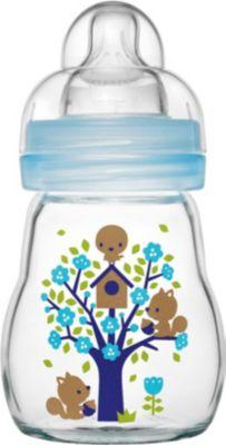 mam-feel-good-glass-bottle-jungen-170-ml