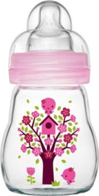 mam-feel-good-glass-bottle-madchen-170-ml