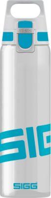 sigg-total-clear-one-aqua-trinkflasche-0-75-liter