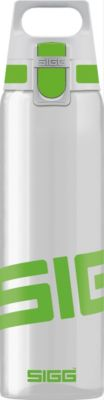sigg-total-clear-one-green-0-75-liter-trinkflasche