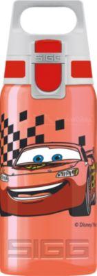 sigg-sigg-viva-one-cars-0-5-l