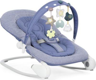 chicco-babywippe-hoopla-avio-mit-spielbogen-blau