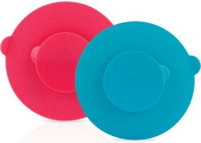 nuby-saugfu-fur-breischalchen-und-teller-2er-pack-silikon
