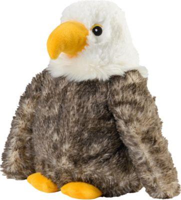 warmies-warmetier-seeadler