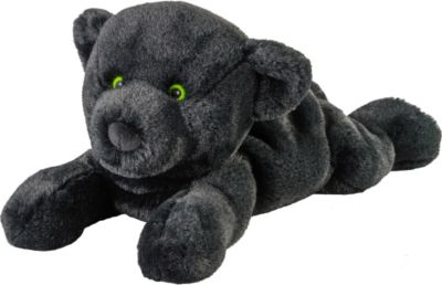 warmies-warmetier-panther