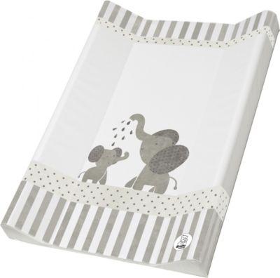 rotho-babydesign-rotho-keilwickelauflage-modern-elephants