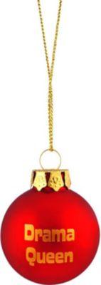 Weihnachten Gold Glas Christbaumschmuck Online Kaufen Mobel