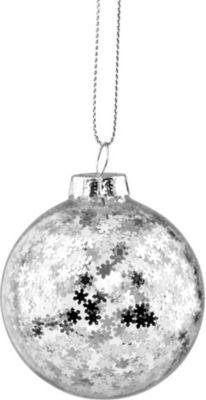 Weihnachten Kupferfarben Christbaumschmuck Online Kaufen Mobel