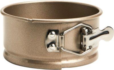 butlers-little-bakery-mini-spingform-10-5-cm