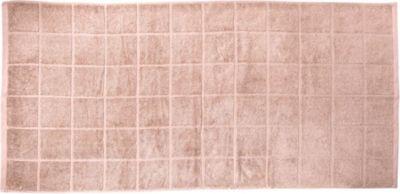 butlers-cotton-club-duschtuch-70x140-cm