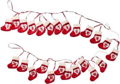 butlers-advent-filz-girlande-stiefel