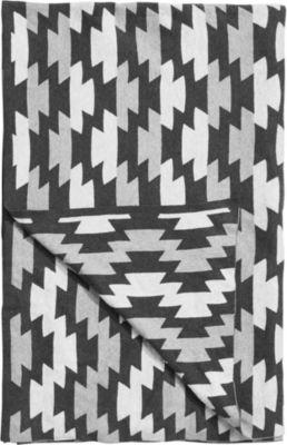 butlers-easy-ethno-decke-ethnoprint-150x200-cm