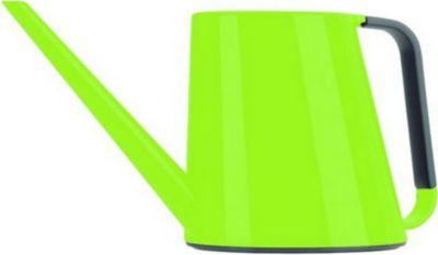 Emsa EMSA 1 St. Blumengießer LOFT grün, 1,8 Liter