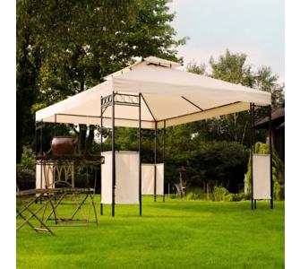 pavillon wasserdicht preisvergleiche erfahrungsberichte. Black Bedroom Furniture Sets. Home Design Ideas