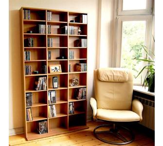 cd regal preisvergleiche erfahrungsberichte und kauf bei nextag. Black Bedroom Furniture Sets. Home Design Ideas