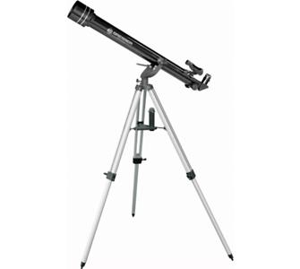 Bresser Teleskop Stellar 60/800