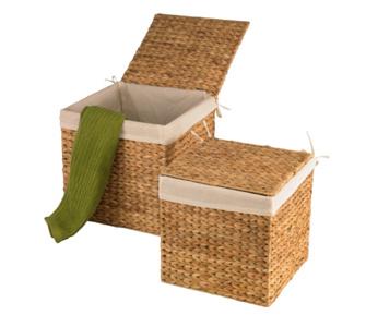korb wasserhyazinthe preisvergleiche erfahrungsberichte und kauf bei nextag. Black Bedroom Furniture Sets. Home Design Ideas