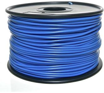 3D Drucker Filament aus ABS (1 kg)