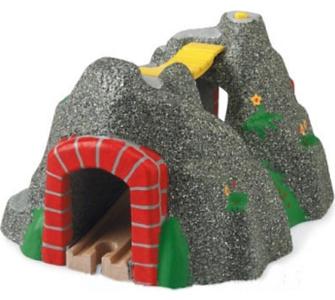 BRIO Magischer Tunnel 33481