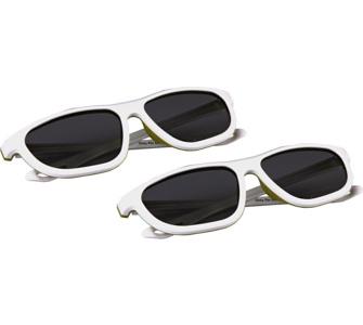 LG Monitor/Fernseher-Zubehör Brille für Dual Play AG-F400DP
