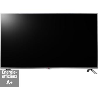 LG LED-Fernseher 50LB570V