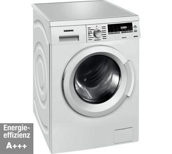 Siemens Waschmaschine WM14Q441