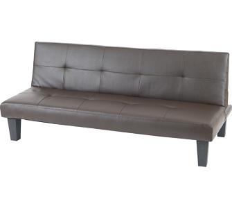 sofas klappbar sonstige preisvergleiche erfahrungsberichte und kauf bei nextag. Black Bedroom Furniture Sets. Home Design Ideas
