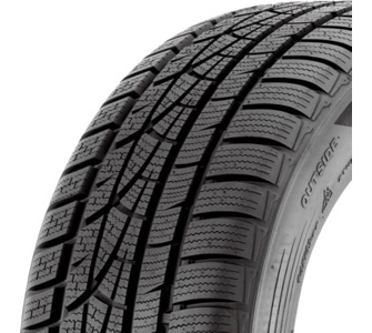 Hankook Winter i*cept evo W310 205/55 R16 94H XL M+S Winterreifen