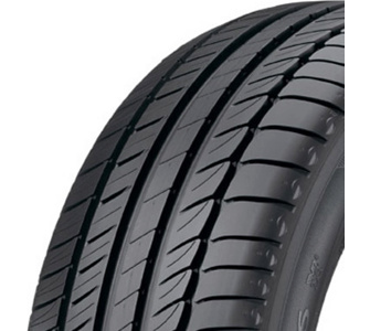 Michelin Primacy HP ZP 205/55
