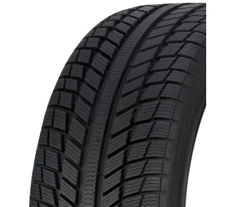 Syron Everest 1 195/60 R16 99T C M+S Winterreifen