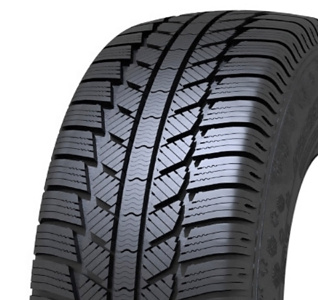 Syron Everest C 205/65 R16 107T C M+S Winterreifen