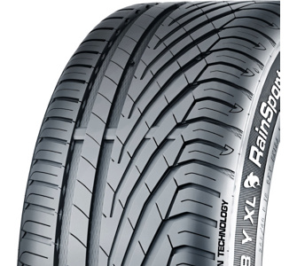 Uniroyal RainSport 3 235/40 R18