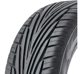 Uniroyal RainSport 2 235/40 ZR18