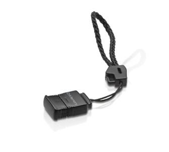 CnMemory USB Stick 2.0 MINIMO