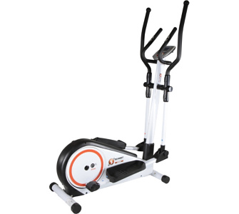 Schmidt Sportsworld Crosstrainer CT15 Ergo