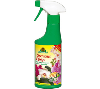 NEUDORFF - Orchideenpflege 250 ml