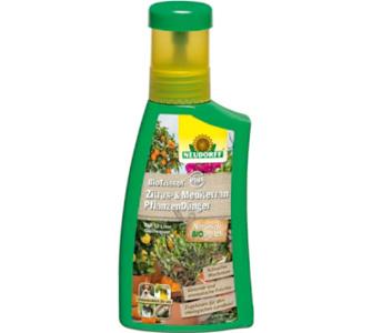 NEUDORFF - BioTrissol ZitrusDünger 250 ml