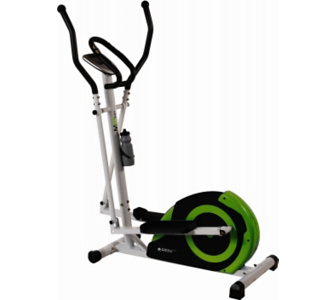 Royalbeach Ergo-Crosstrainer MORI