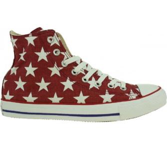 Converse All Star Chucks HI Season