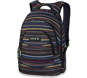 Dakine Rucksack Girls Prom Pack