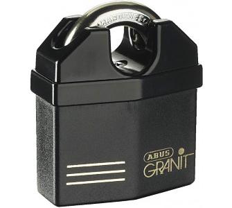 ABUS Spezialschloss Granit-Hangschloss 37 60