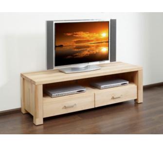 buche tv schrank massiv sonstige preisvergleiche erfahrungsberichte und kauf bei nextag. Black Bedroom Furniture Sets. Home Design Ideas