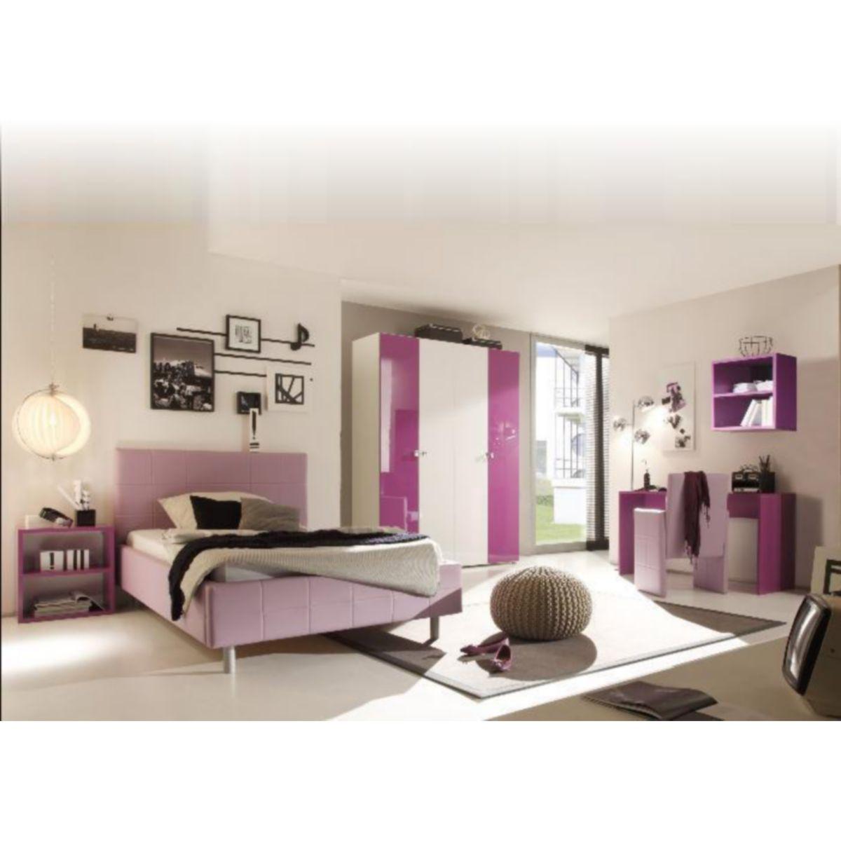 Schlafzimmer komplett Smart