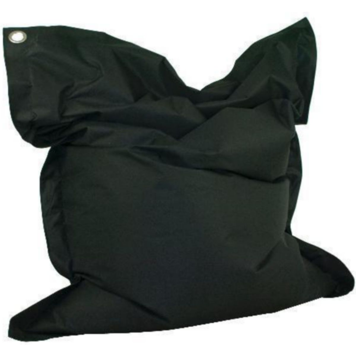Sitzsack Big Sitting Bag