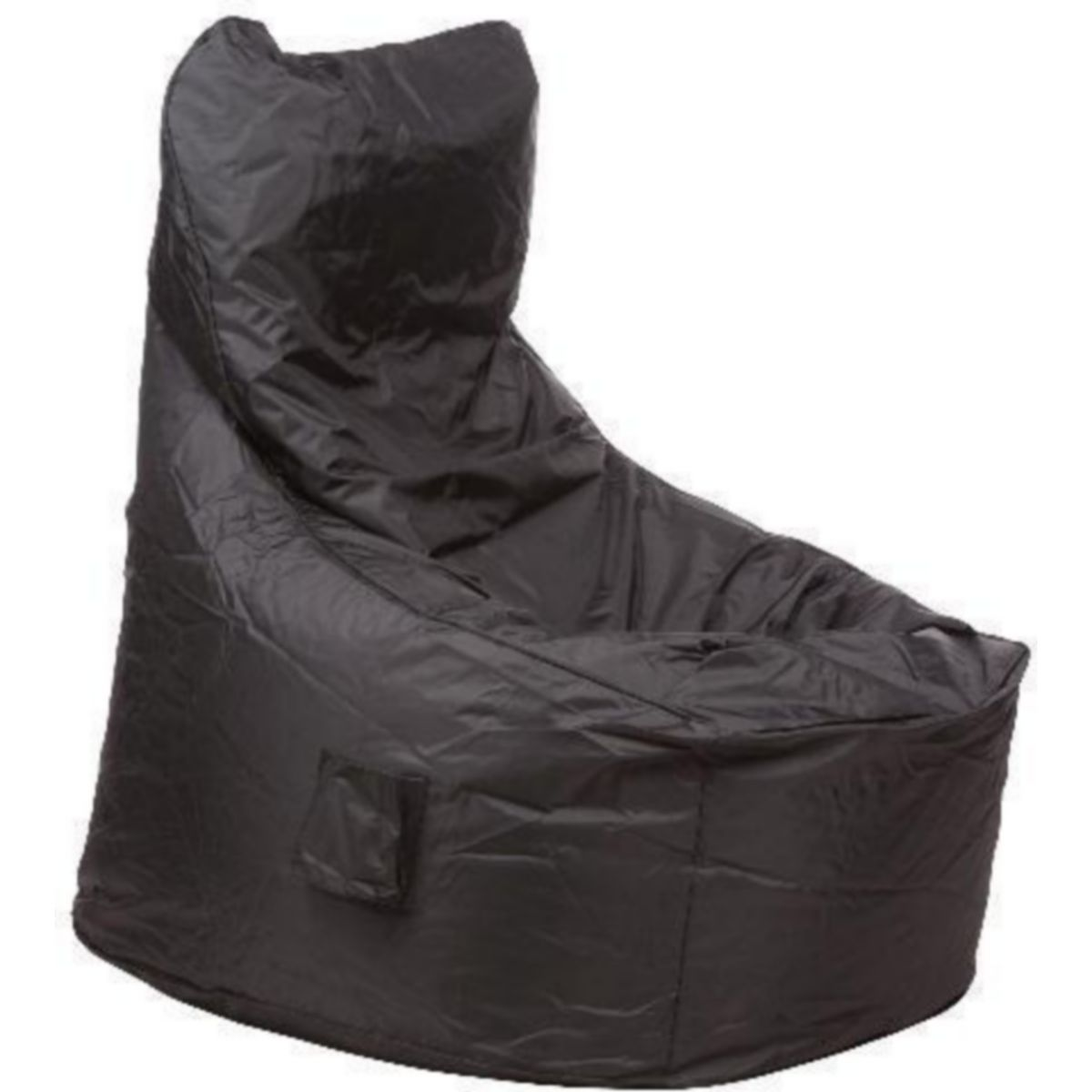 Sitzsack Sessel Comfort