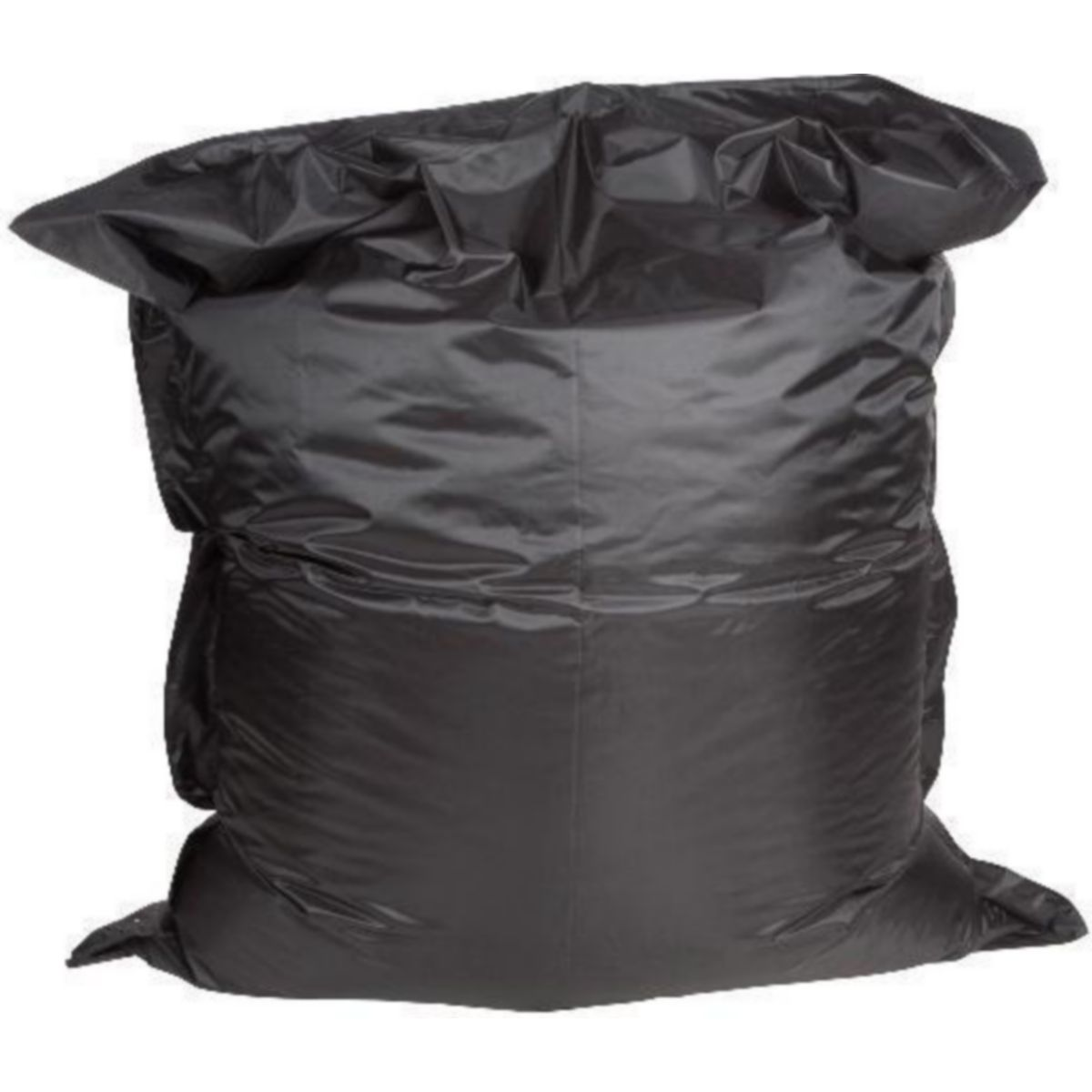 Sitzsack Sitting Bag Optilon