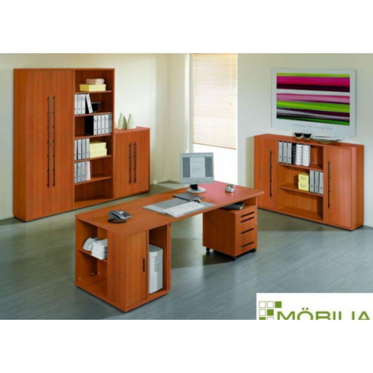 Komplettbüro Set