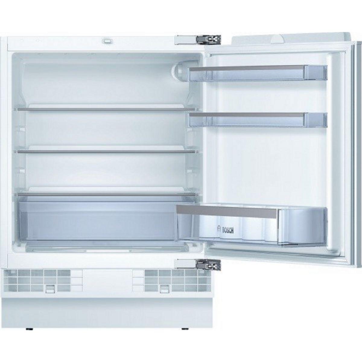 Bosch KUR15A60, Kühlschrank jetztbilligerkaufen