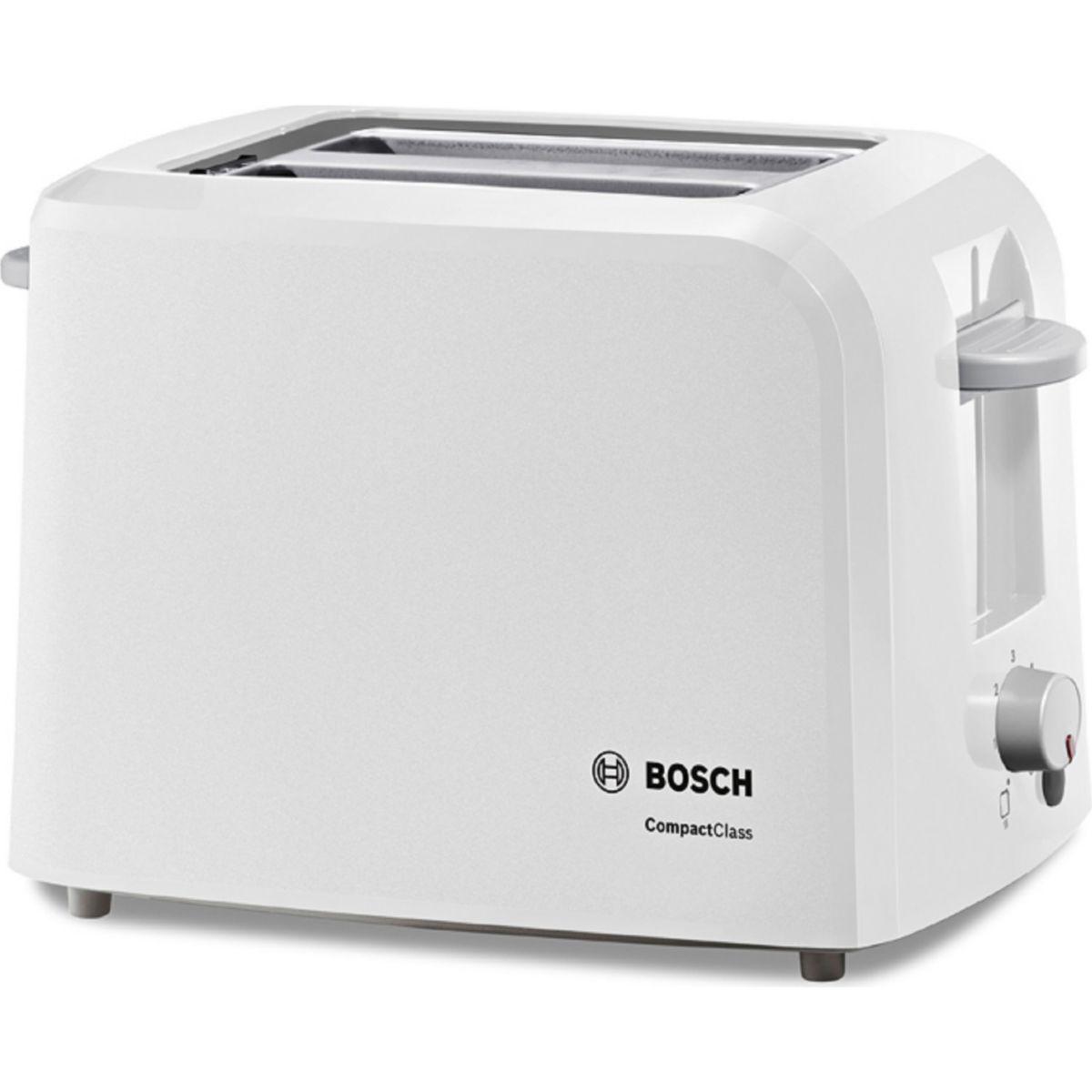 Bosch Toaster TAT 3A011 jetztbilligerkaufen